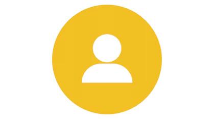 logo-cliente